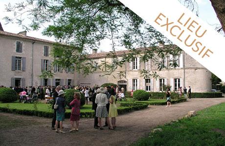 Château-la-Vidasse---Bordeaux