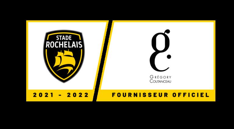 Stade Rochelais - Grégory Coutanceau