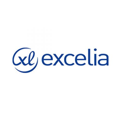 Excelia-Groupe