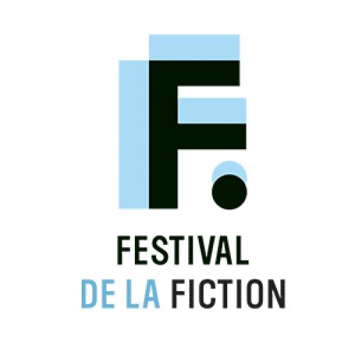 Festival-Fiction-TV