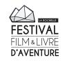 Festival-du-film-d'aventure