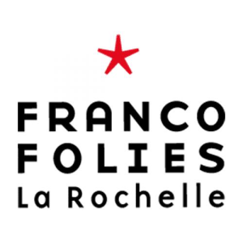 Francofolies-La-Rochelle