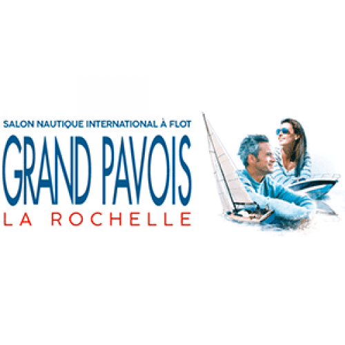 Grand-Pavois