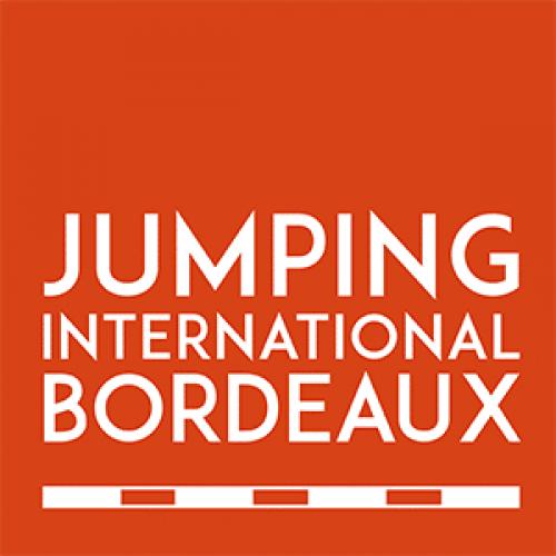 Jumping-Bordeaux