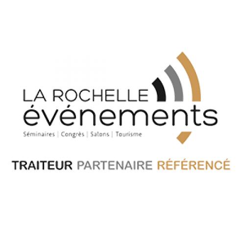 La-Rochelle-Événement