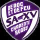 Logo_Soyaux_Angoulême_XV_2017
