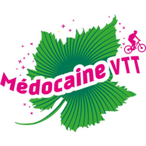 Medocaine-VTT