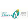Salon-Atlantica