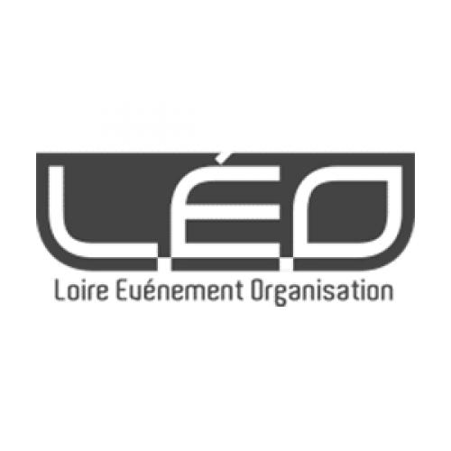 Salon-LEO-Event