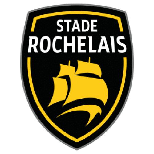 Stade-Rochelais