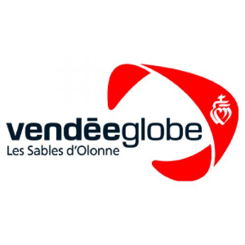 Vendée-Globe